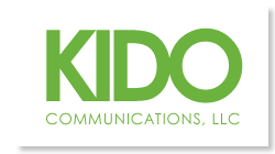 kido communications