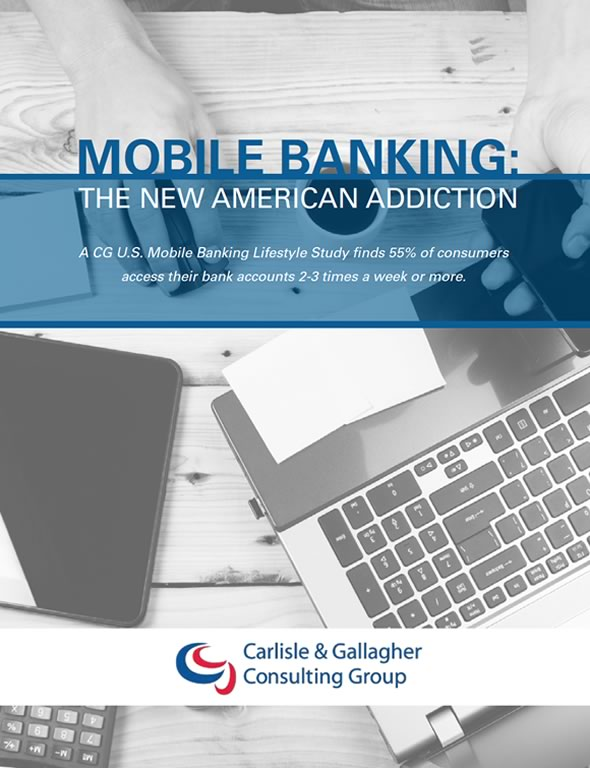 mobilebanking-cg